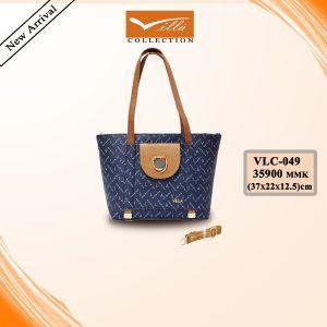 VLC-049