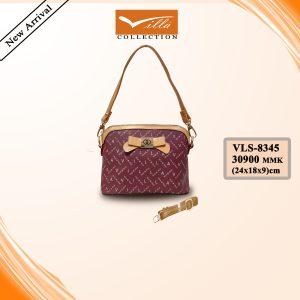 VLS-8345