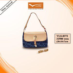 VLS-8372
