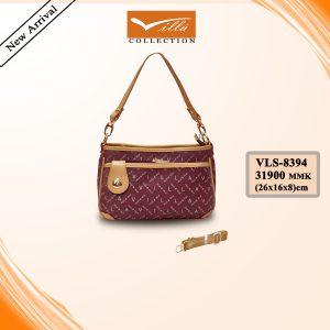 VLS-8394