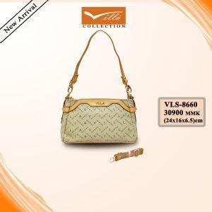 VLS-8660